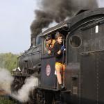 Tåg 3 (kopia)