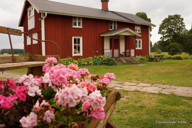 Charlottenlund (1)