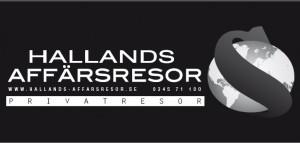 hallands-affärsresor-svart